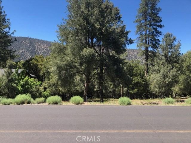 2237 Bernina Dr, Pine Mtn Club, CA 93222 Photo 1