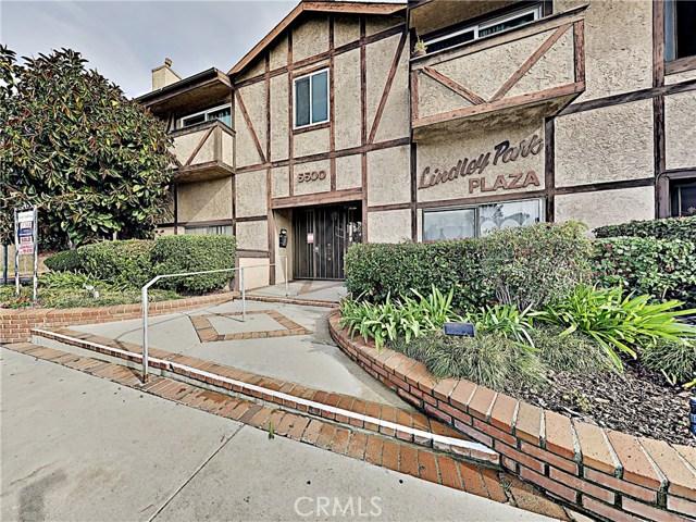 Photo of 5500 Lindley Avenue #111, Encino, CA 91316