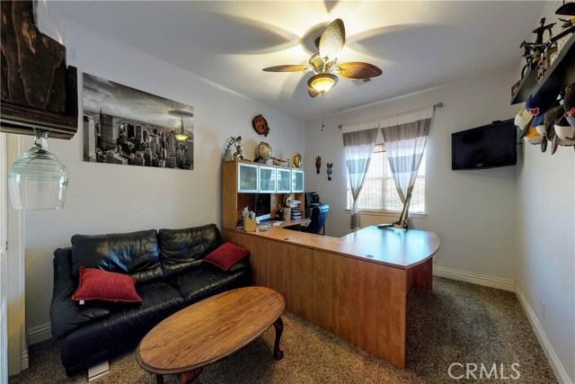 2310 W Avenue Y8, Acton, CA 93510 Photo 31