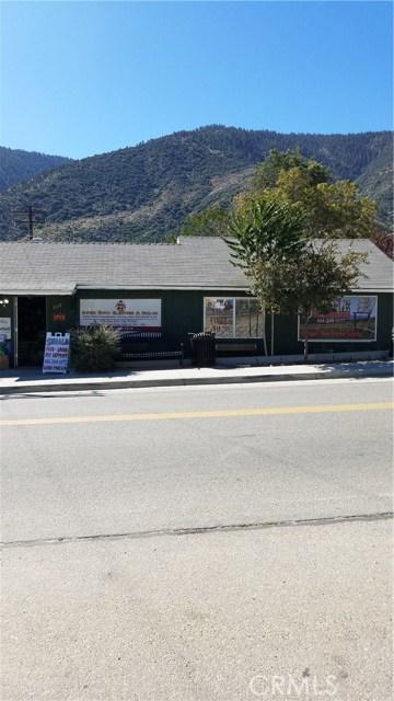 3516 Mt Pinos Way, Frazier Park, CA 93225