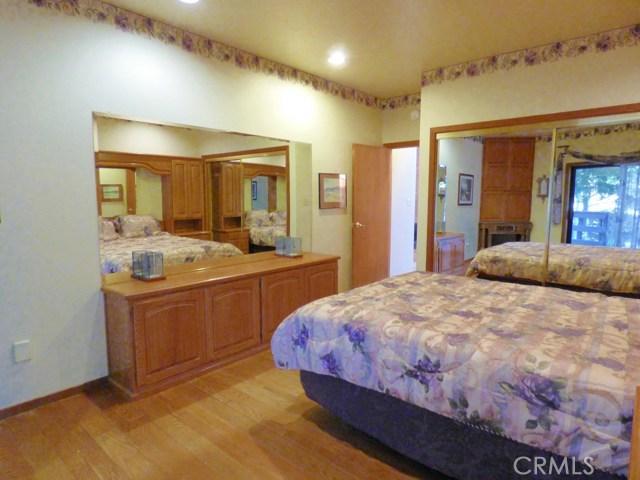 9020 Deer, Frazier Park, CA 93225 Photo 18