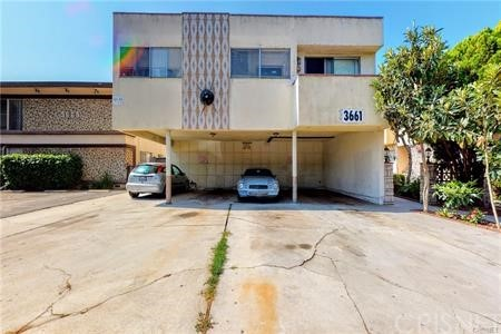 This  bldg is on the market for the first time in over 35+ years.  3661 McLaughlin Ave, a 10-Unit apartment building is in one of the most desirable area of Mar Vista.  It's just minutes away from the famous Venice and Santa Monica Beach.  The units consist of a great mix: Five 1 bed/1 bath; Five 2 bed/1.5 bath. Currently there are two vacant units. Some features of the building includes: A laundry area, two car garage and covered parking. Located in the West side of Los Angeles, there is convenient access to the 405 & 10 Freeways. With a little love and care, this building has great potential to generate a significant income for savvy investors.  Please call us for marketing package and rent troll.  INVESTORS DREAM WITH HUGE POTENTIAL OPPORTUNITY TO MAXIMIZE INCOME AND BUILD AN ADU!! Please do not disturb tenants or walk on the property.