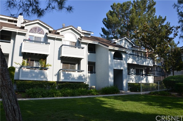 20362 Rue Crevier 603, Canyon Country, CA 91351
