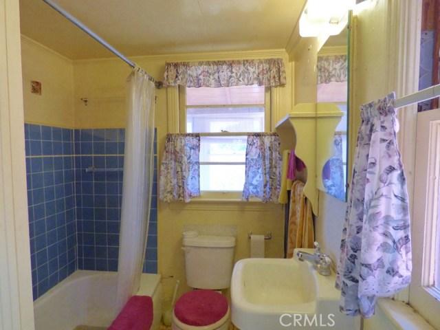3408 Dakota, Frazier Park, CA 93225 Photo 13