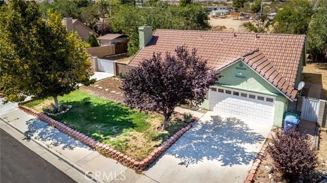 37335 Hazel Court, Palmdale, CA 93550