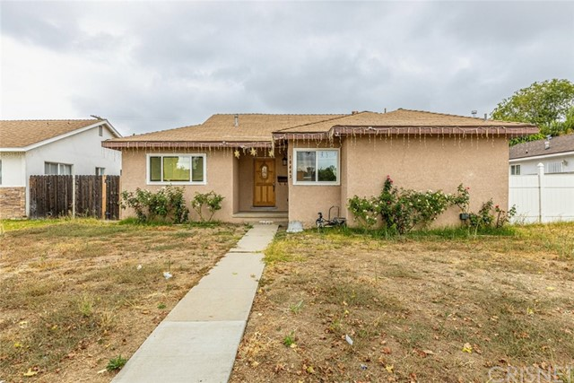 Photo of 10443 Woodley Avenue, Granada Hills, CA 91344