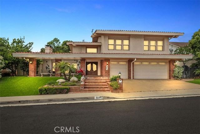 5955 Woodland View Drive, Woodland Hills, CA 91367