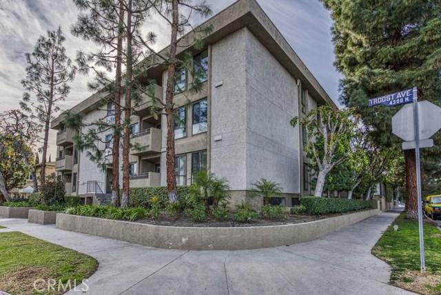 11640 Woodbridge Street 201, Studio City, CA 91604