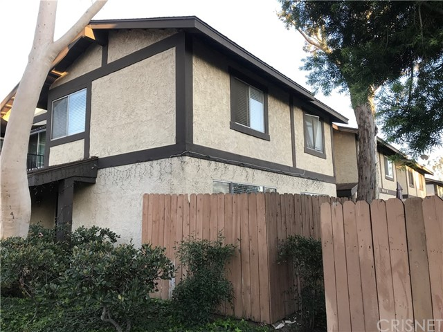 9800 Vesper Avenue 89, Panorama City, CA 91402