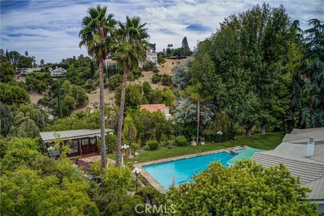 4844 Adele Court, Woodland Hills, CA 91364