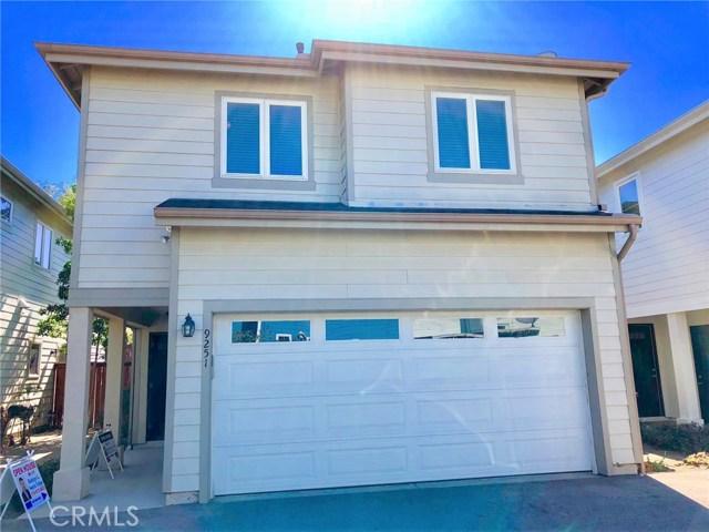 9251 Cedros Avenue, Panorama City, CA 91402