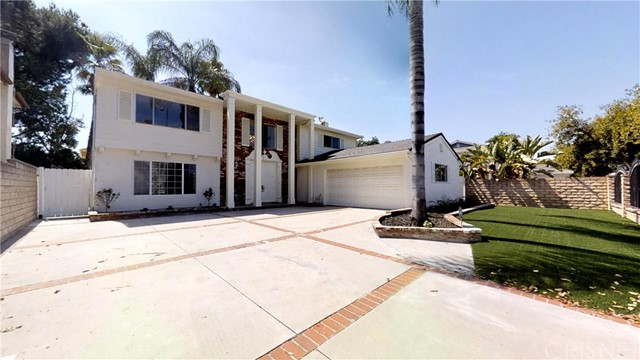 6257 Lindley Avenue, Tarzana, CA 91335