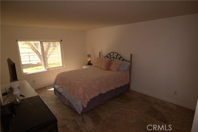 31734 Indian Oak Rd, Acton, CA 93510 Photo 10