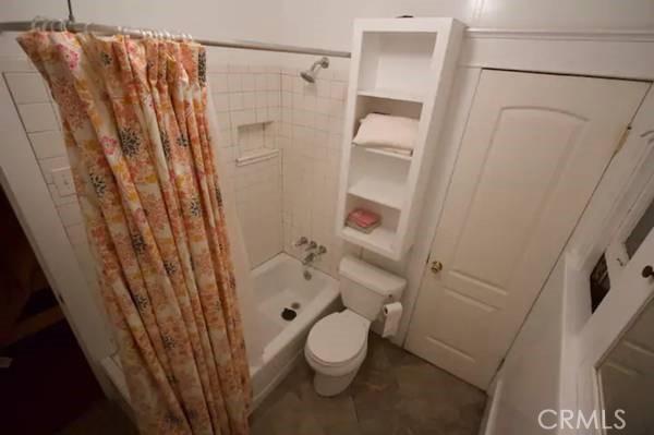 1730 Bathroom