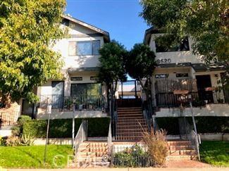 9620 Sepulveda Boulevard 2, North Hills, CA 91343
