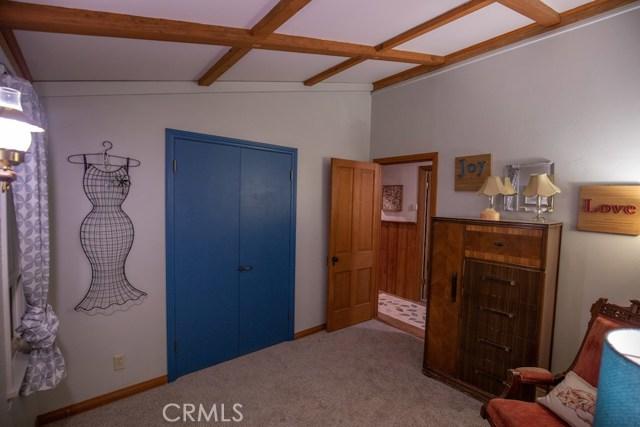 1943 E Carson Mesa Rd, Acton, CA 93550 Photo 22