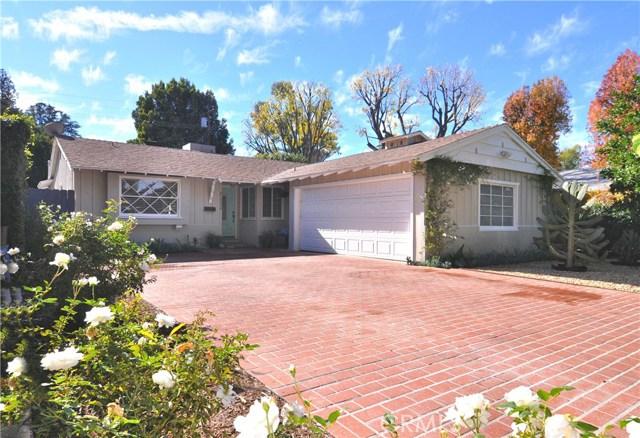 21238 Lopez Street, Woodland Hills, CA 91364