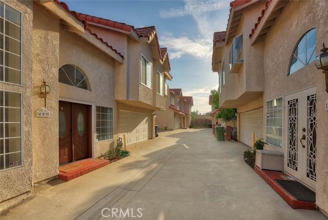19. 409 S Marguerita Avenue Alhambra, CA 91803