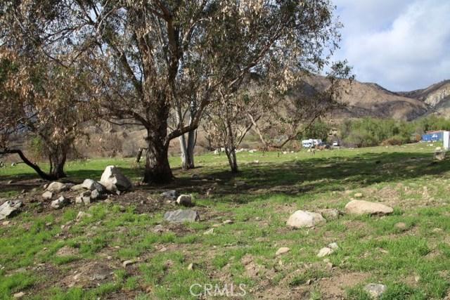 11217 Indian Mesa Dr, Kagel Canyon, CA 91342 Photo 0