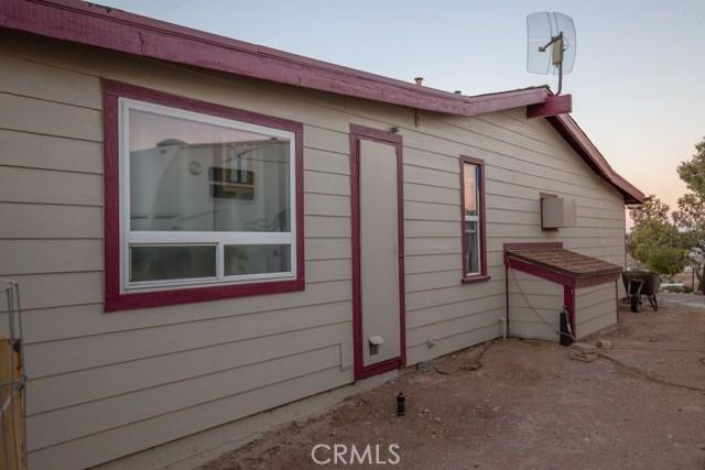 1943 E Carson Mesa Rd, Acton, CA 93550 Photo 9