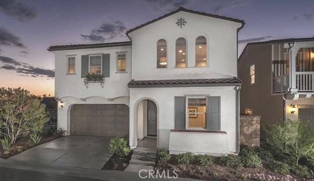 27301 Leighton Lane, Saugus, CA 91350