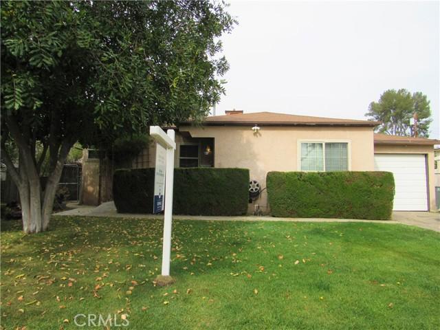2105 N Maple Street, Burbank, CA 91505
