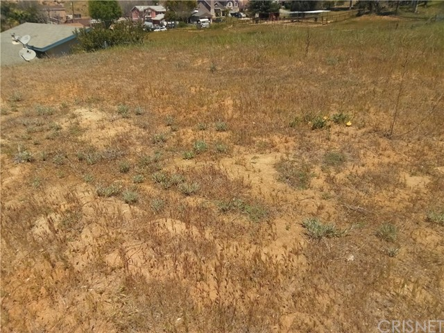 0 Cromwell, Val Verde, CA 91384 Photo 0