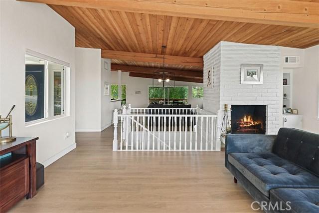 22101 Gresham Street, West Hills, CA 91304