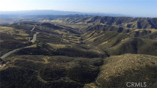0 Ridge Route Road, Castaic, CA 91310