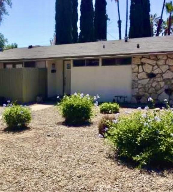 16112 Chatsworth Street Granada Hills, CA 91344