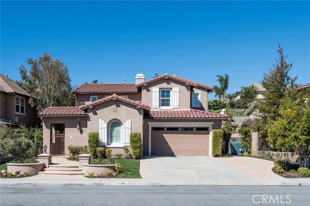 3489 Sweetgrass Avenue, Simi Valley, CA 93065