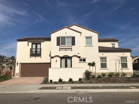 653 Cold Springs Court, Camarillo, CA 93010