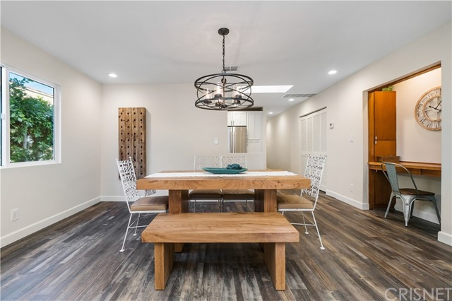 Image 7 of 816 N Mansfield Ave, Hollywood, CA 90038