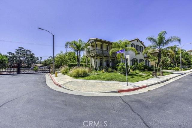 22074 Sagebrook Road, Chatsworth, CA 91311
