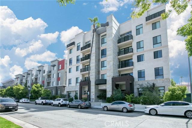 118 S Kenwood Street 406, Glendale, CA 91205