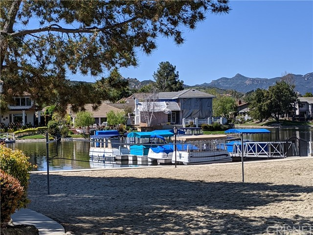 32129 Lake Meadow Lane Westlake Village, CA 91361