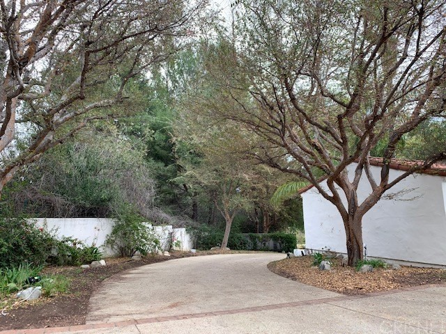 Photo of 24975 Mulholland, Calabasas, CA 91302
