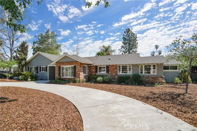 8900 Enfield Av, Sherwood Forest, CA 91325 Photo 5