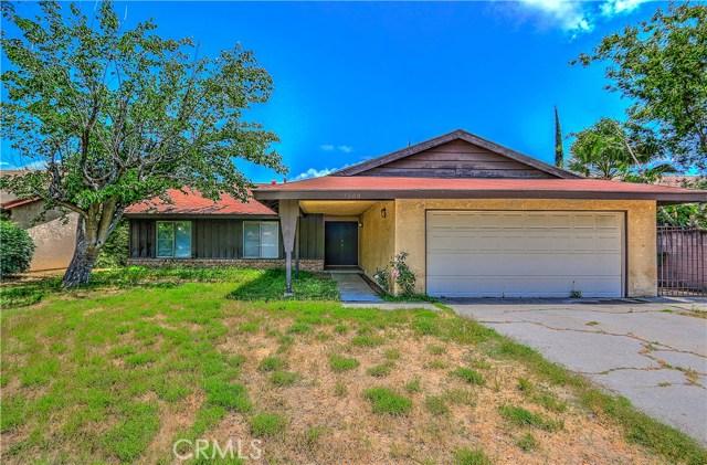 7800 Owensmouth Avenue, Canoga Park, CA 91304