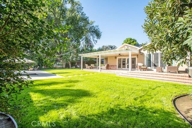 17414 Osborne St, Sherwood Forest, CA 91325 Photo 28