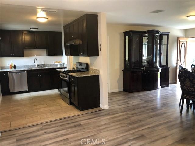 8656 Sylmar Avenue, Panorama City, CA 91402