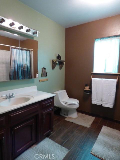 133 Pinon St, Frazier Park, CA 93225 Photo 20