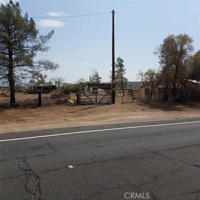 44993 Old Highway 80 8, Jacumba, CA 91934