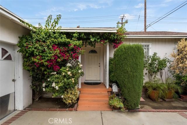 3. 820 Gleneagles Avenue Pomona, CA 91768
