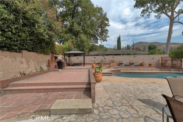 10369 Jimenez St, Lakeview Terrace, CA 91342 Photo 20