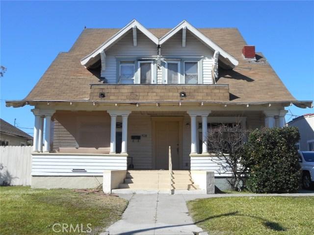4059 Brighton Avenue, Los Angeles, CA 90062