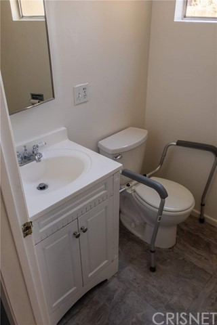 2915 Johnson Rd, Frazier Park, CA 93243 Photo 14