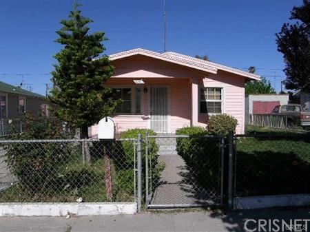 1280 Crestview Av, San Bernardino, CA 92404 Photo