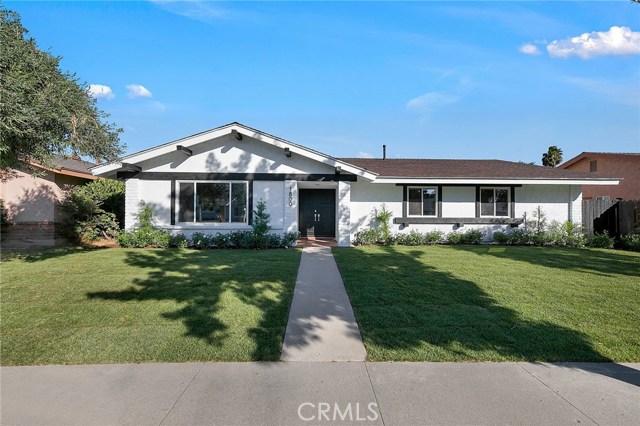 1800 Sophia Drive, Oxnard, CA 93030