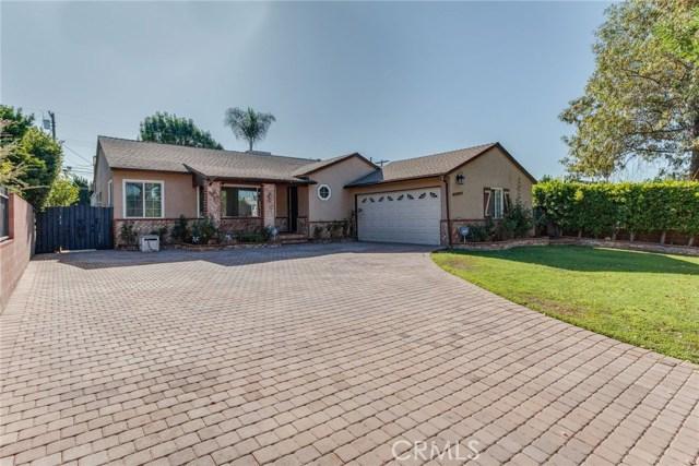 10114 Kester Avenue, Mission Hills (San Fernando), CA 91345